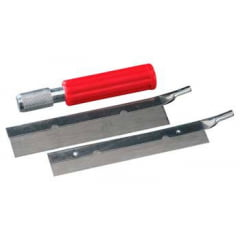 REVELL Serra manual com 2 lâminas - 88-6960