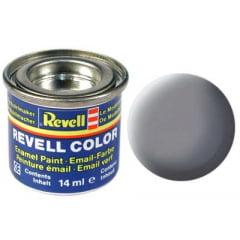 Tinta Revell para plastimodelismo - Esmalte sintético - Bege fosco - 14ml 32189