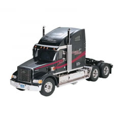 TRUCK - Tamiya 1/14 Knight Hauler Kit 56314