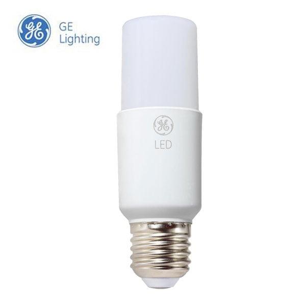 Lampada Led modelo Bastão 7W Branco Frio marca GE