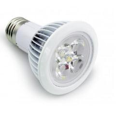 Lâmpada PAR20 LED 7W