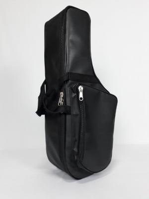Bag Liz para saxofone Tenor