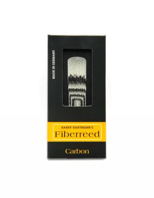 Palheta Fiberreed Carbon Sax Barítono