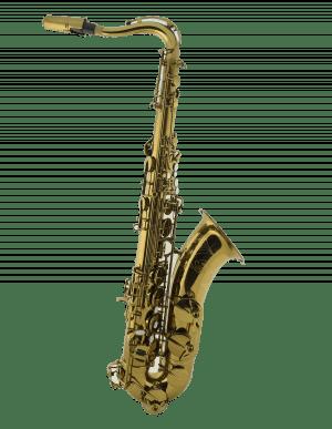 Sax Tenor Soul