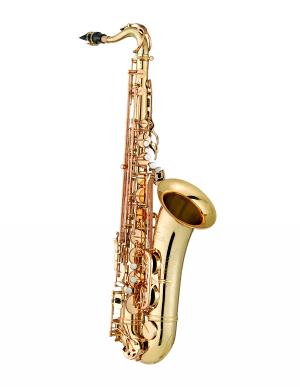 Saxofone Tenor Antigua Pro-One