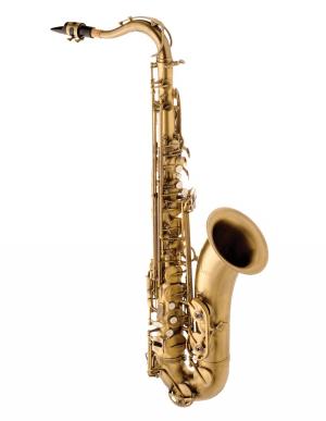 Saxofone Tenor Eagle ST 503 VG