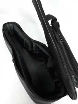 Bag Liz para saxofone Alto