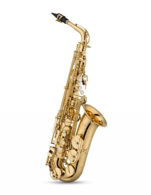 Saxofone Alto Jupiter JAS 500