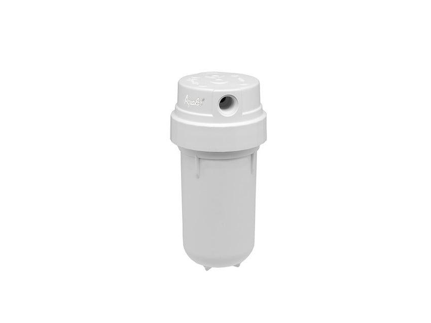Filtro 3M Aqualar AP200 Branco