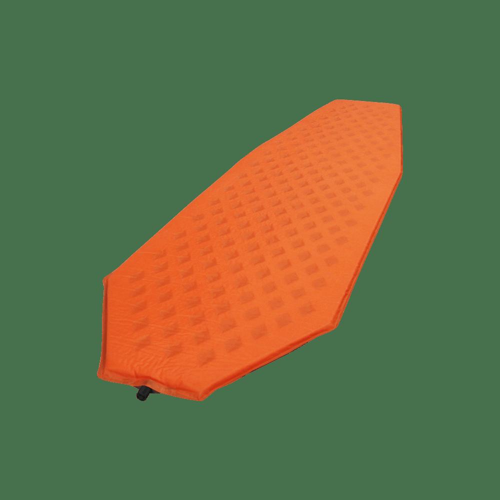 Isolante Térmico Ziggy Azteq Colchão Auto-inflável
