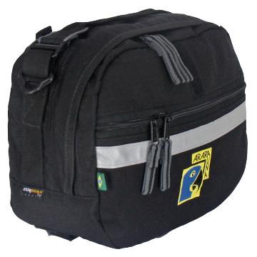 Bolsa de Guidão 7L - AraraUna