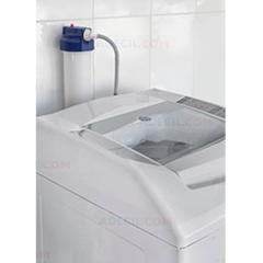 Filtro de Água 3M Aqualar Aquatotal Branco