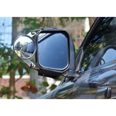 Extensor para Espelho para Rebocar Trailer