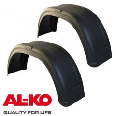 ParaLamas para Reboques - ALKO