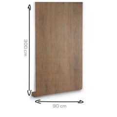 REVESTIMENTOS de PAREDE  - ADESIVOS - 3m x 90cm