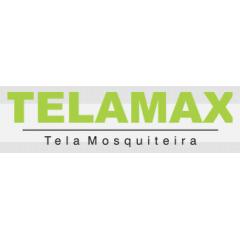 Tela Mosquiteira e Black-Out para Janela de Trailer e Motor-Home - TELAMAX