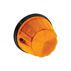 Lanterna Tipo Pudim - GF 156