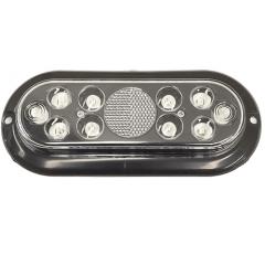Lanterna Traseira em LED para reboques e carretinhas OUTLIERS