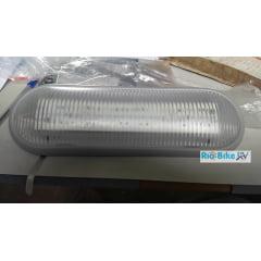 Luminária LED - 36 Leds 12V - 30x10x3cm