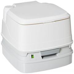 Sanitário Porta Potti 320P -THETFORD