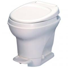 Vaso Sanitário Aqua Magic V - THETFORD - Descarga Pedal