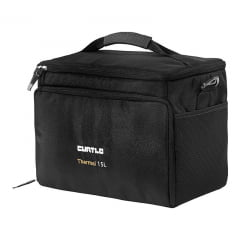 Bolsa Térmica - Thermal Bag 15l - Neoprene - CURLTO