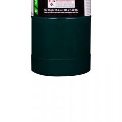 Cilindro De Gás Propano 465g NTK - Nautika
