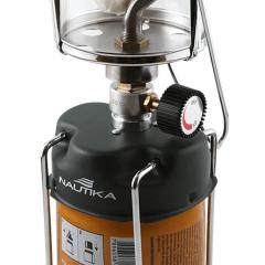 Lampião Strike NTK - Nautika