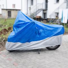 Capa de Cobrir e Proteger - Importada Alemanha - CataTrilha
