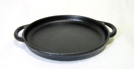 chapa de ferro tapioca alça ferro, chapa de tapioca, tapioca
