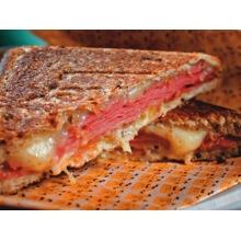 sanduicheira ferro fundido, sanduicheira fogao,  01 pão frances, tostesqueira, tostex, misteira