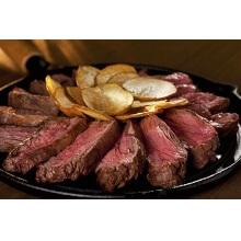 frigideira de ferro fundido, chapa grill, chapa antiaderente, panela mineira, grelha de ferro