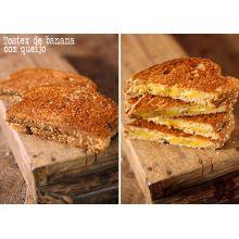 sanduicheira ferro fundido, sanduicheira fogao, panela mineira, fumil, 01 pão, tostesqueira, tostex, tostqueira