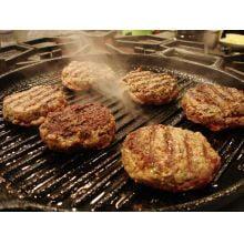 chapa ferro fundido, dupla face, 29 cm, grill, grelhar, bifeteira, bifeira, panela mineira