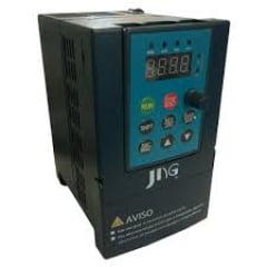 Inversor de Frequência Monofásico 0,4KW / 0,5HP 2,5A 220Volts
