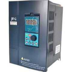 Inversor de Frequência Monofásico 2,2KW / 3HP 10A 220Volts