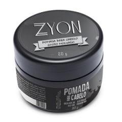 pomada-para-cabelo-efeito-molhado-zyon