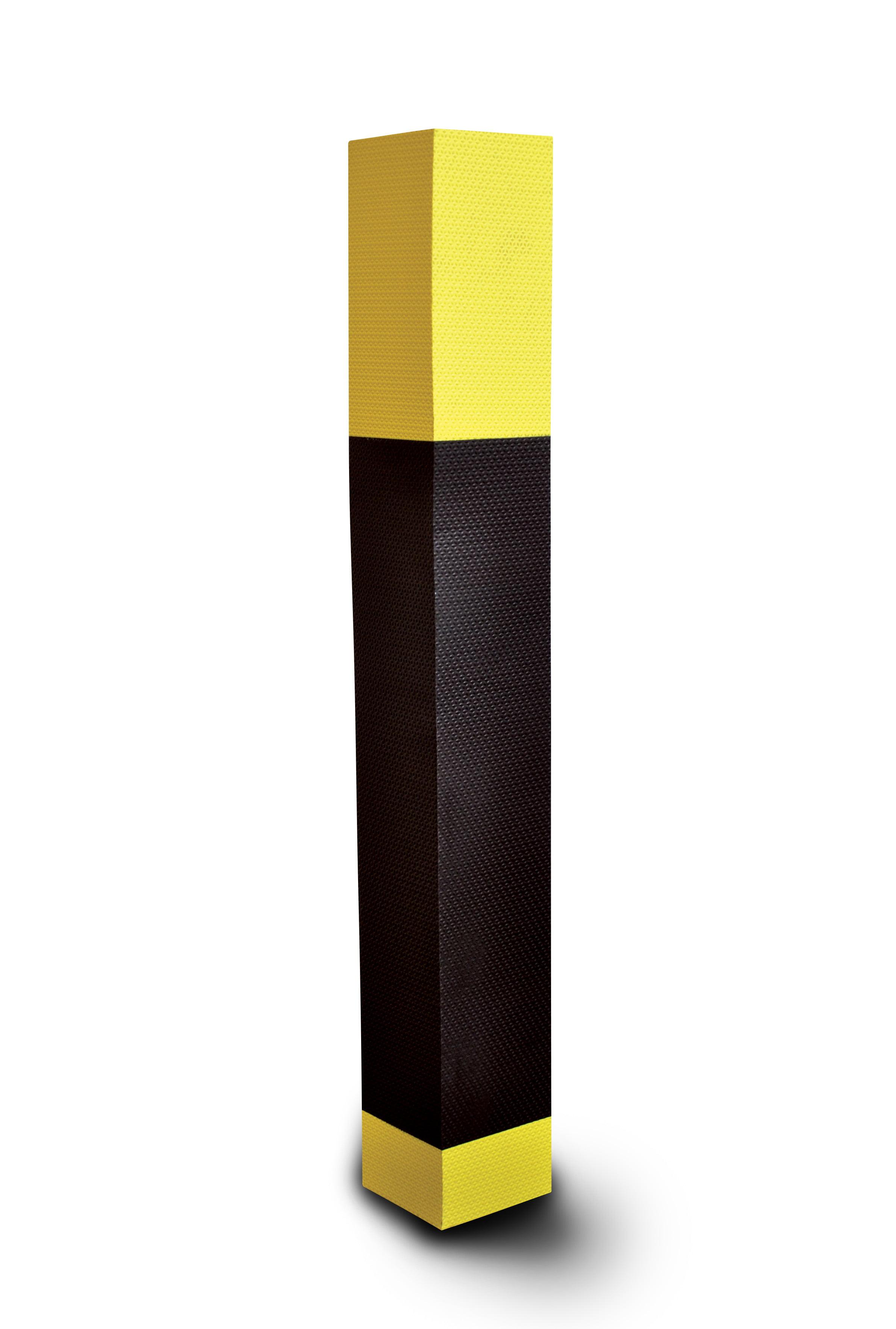 Cantoneira Altura:85cm Aba:10cm Esp: 1.5cm