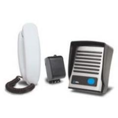 Porteiro Eletrônico HDL F9  - Ideal para Condomínios