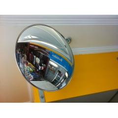 Espelho Convexo de 30cm