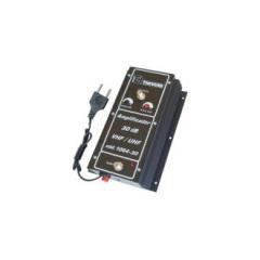 Amplificador Potencial 50DB