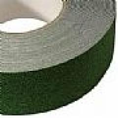 Fita Antiderrapante - Verde - 30 MTS