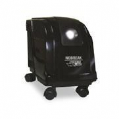 Nobreak Office Security 1000VA - 1 bateria - Ent/Saída 115V