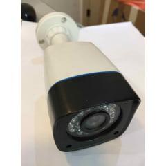 Câmera 480 Linhas Com Infra Vermelho