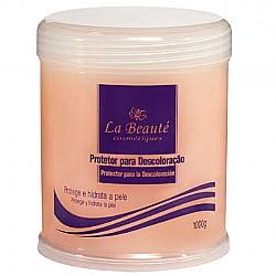 Protetor de Descoloração 1 kilo - La Beauté