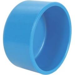 CAP PVC SOLDAVEL IRRIGA