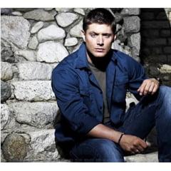 Supernatural Anel Dean Winchester Supernatural serie