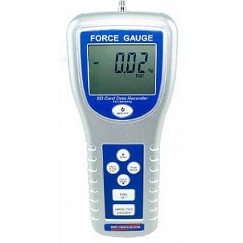 Dinamômetro Digital Portátil (Reversível) 20Kg - DD-2000 - Previsão de Entrega=30/01/19