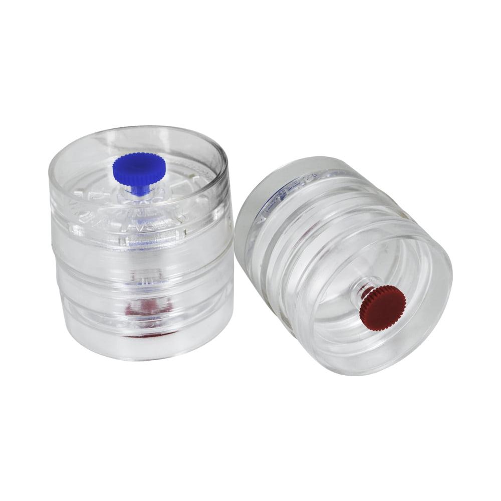 Cassete 3 Seções - CT-300-C