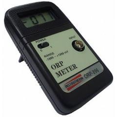 Medidor de ORP (eletrodo é opcional) - ORP-896
